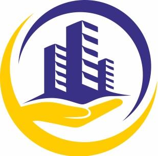 logo_upravdomcenter